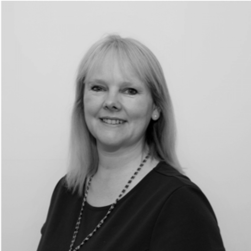 Sara Nelson named as new Deputy Chief Nursing Information Officer for NHSX