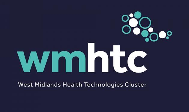 West Midlands Health Technologies Cluster roadshow