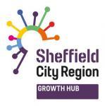 Sheffield City Region Business Investment Funds